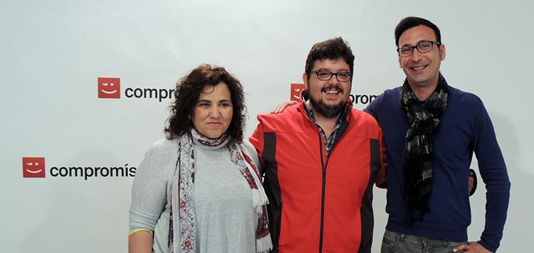 candidatura_bellreguardD