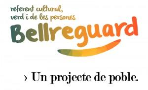 elpoblequevolem_projecte